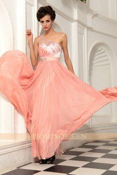bridesmaid dresses 2013, bridesmaid dresses 2013