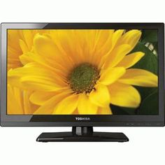 Refurb TVs and monitors @ flatwidetv.com