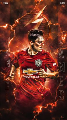 The only good thing about United this season. Manchester United Poster, Manchester United Wallpaper, Manchester United Players, Cr7 Ronaldo, Cristiano Ronaldo Lionel Messi, Old Trafford, Funny Football Memes, Cristiano Ronaldo Wallpapers, Real Madrid Football