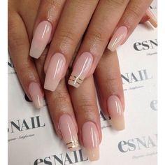 "@esnail_la on Instagram: ""#nail #esnail #melrose #japanesenailart #la... ❤ liked on Polyvore featuring beauty products, nail care, nail treatments, nails and unha"