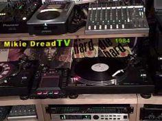 Audrey Hall - One Dance Won't Do - (Reggae Lover's) - YouTube