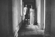 Victoria Baths Wedding Photographers