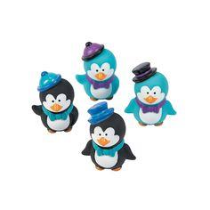 Winter+Penguin+Characters+-+OrientalTrading.com