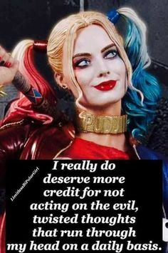 but love things just the way they are without dealing with that shit ex bestie. Bitch Quotes, Joker Quotes, Sassy Quotes, Badass Quotes, True Quotes, Funny Quotes, Qoutes, Random Quotes, Girl Quotes
