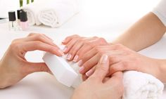 Nail Technician Questions and Answers For State Board Exam Page provides all nail tech for your exam. Take lastest free nail technician practice test questions. It's easy to improve and memorize your nail tech knowledge. You will pass cosmetology state board licensing exam or nail technican state exam! Nail Care Overview Nail care are maintenance …