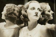 Tallulah Bankhead - classic-movies Photo