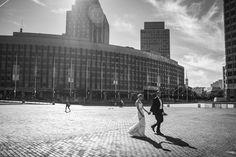 boston wedding, boston summer wedding, omni parker wedding, downtown boston wedding