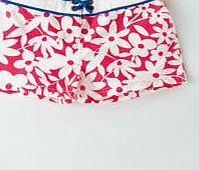 Johnnie  b Board Shorts, Strawberry Split/Beach Floral Our Board Shorts provide a stylish swimwear option for the surfy type with four bold new prints. http://www.comparestoreprices.co.uk/kids-clothes--girls/johnnie-b-board-shorts-strawberry-split-beach-floral.asp