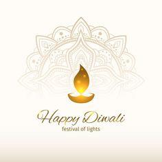 Happy Diwali Wishes Images, Diwali Images, Diwali Wallpaper, Images Wallpaper, Diwali Message, Diwali Quotes, Diwali Festival Of Lights, Mini Flags, Diwali Celebration
