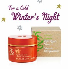 After a flurry of festivities, rest easy while this ultra-hydrating blend of botanicals and concentrated vitamin C works to support collagen and help restore a youthful appearance. Night Routine Tip: Use it as a follow-up to Genius for an overnight anti-aging solution!