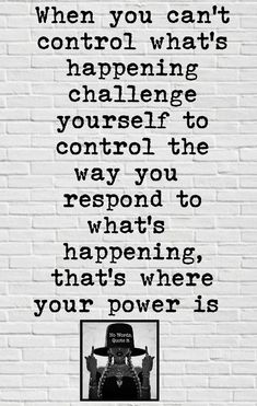 Quotes To Live By, Me Quotes, Qoutes, Motivational Quotes, Dreads Girl, Something To Remember, Mind Body Spirit, Independent Women, Leadership Quotes