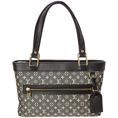62103a67009 Gucci GG Crystal Abbey Pocket Tote
