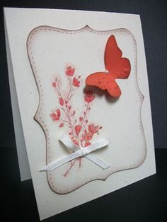 Flavorable! Perfect card! Thank you and see you at the website!  ~ Blackbutterfly Poetry & Art ~ ♥ƸӜƷ