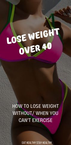Beginner Exercise, Workout For Beginners, Lose Weight In A Month, Want To Lose Weight, Lose Weight Naturally, Fitness Watch, Stay Fit, Have Time, Weight Loss Tips