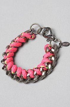 Haute Betts The Electric Bracelet : Karmaloop.com - Global Concrete Culture