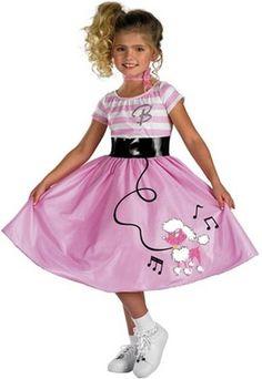 Google Image Result for http://www.crazyforcostumes.com/ProdImages/50s-barbie-sock-hop-costume-6659.jpg