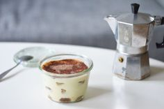 Je vous livre ma recette du vrai tiramisu italien traditionnel, que je fais depuis 10 ans maintenant et qui rencontre toujours un succès !