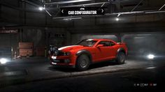 With Gamescom 2013 currently in full swing there have been plenty of new trailers released showing off some of the next-gen consoles' best games. Today one such video was released for Ubisoft's next racing game, The Crew.