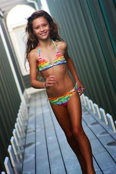 ... bikinis young teen bikinis teen bikini models girls bikinis batik