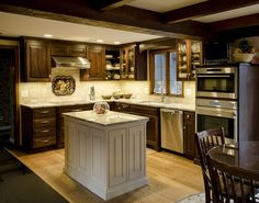 Wonderful rustic kitchen lighting fixtures Picture Inspirations