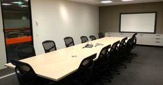 Commercial Office Cleaning Services NSW, Australia