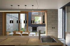 Gallery of Maison Leguay / Moussafir Architectes Associés - 3
