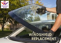 We offer the best windshield broken car glass repair in Noida. To more information about Windshield Car Glass Repair In Noida call to our centralized Number Crack In Windshield, Windshield Glass, Windshield Repair, Car Window Replacement, Glass Replacement, Stained Glass Repair, Led Trafo, Window Repair, Laminated Glass