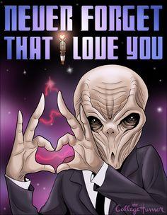 80 Best Geeky Valentines Images On Pinterest Valentine Cards