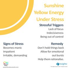 Sunshine Yellow Energy Under Stress Psychology Memes, Psychology Student, Positive Psychology, Quotes Positive, True Colors Personality, Personality Types, Leadership Quotes, Teamwork Quotes, Leader Quotes