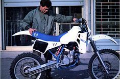 253 Best 125'S images in 2019 | Motorcycle, Vintage