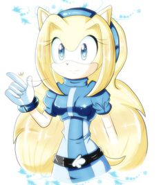Maria just having a though and being her cute self Maria Robotnik (C) Maria Hedgehog Design and Art (c) JUST A THOUGHT Maria The Hedgehog, Sonic The Hedgehog, Hedgehog Movie, Hedgehog Art, Shadow The Hedgehog, Sonic And Amy, Sonic And Shadow, Amy Rose, Shadow And Maria