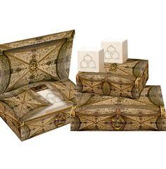 Tarot Luxury Soaps For Men, From WorldOfTarot.com Luxury Soap, Three Rings, Soaps, Tarot, Bookends, Mystery, Surface, Symbols, God