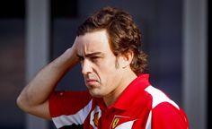 Alonso, sexto mejor tiempo en los entrenamientos de Malasia http://www.elcomercio.es/multimedia/fotos/ultimos/95457-alonso-sexto-mejor-tiempo-entrenamientos-malasia-0.html