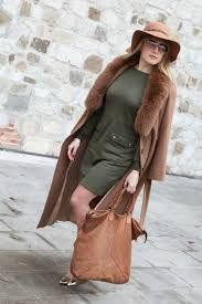 Risultati immagini per 101meme bags Rebecca Minkoff, Leather Bag, Coat, Jackets, Bags, Fashion, Down Jackets, Handbags, Moda