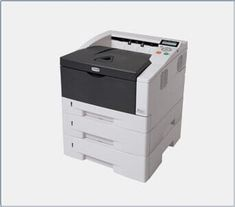 9 Best Xerox WC 7800 series images in 2015   Multifunction
