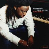 Available in: CD.Canvas is pianist Robert Glasper's second recording, and his first on Blue Note. He's joined by bassist Vincente Archer and drummer Piano Songs, Music Songs, Jazz Music, My Music, Herbie Hancock, Mp3 Music Downloads, Smooth Jazz, Smooth Music, Music Publishing