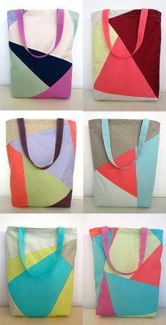 Beutel  Diese und weitere Taschen auf www.designertaschen-shops.de entdecken