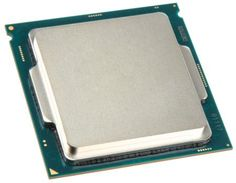 Intel Core i7-6700 Skylake (3400MHz/LGA1151/L3 8192Kb) Tray  — 20890 руб. —