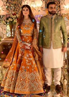 Chat with fashion consultant Name Email Phone Number Message Pakistani Mehndi Dress, Bridal Mehndi Dresses, Walima Dress, Shadi Dresses, Mehendi Outfits, Pakistani Wedding Outfits, Bridal Dress Design, Pakistani Bridal Dresses, Pakistani Dress Design