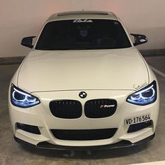 Bmw 116, 135i, Bavarian Motor Works, Bmw 1 Series, Gas Monkey, New Mercedes, Car Wheels, Used Cars, Cars And Motorcycles