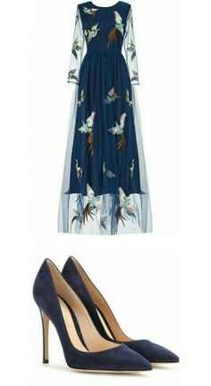 New Dress Pattern Maxi Shirts Ideas Modest Dresses, Trendy Dresses, Cute Dresses, Beautiful Dresses, Casual Dresses, Fashion Dresses, Fashion Shirts, Embroidery Fashion, Embroidery Dress