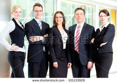 group photos in office - Google Search