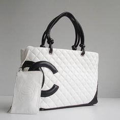 chanel handbags Blue colour - Google Search