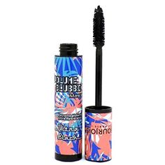 Bourjois Paris Volume Clubbing Festival Mascara ** Visit the image link more details. (This is an affiliate link) Mascara Review, Volume Mascara, Eyeliner, Detail, Ebay, Black, Aud, Image Link, Mascaras