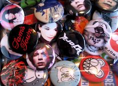 buttons ;)