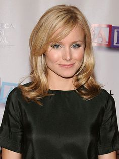 Google Image Result for http://www.redbookmag.com/cm/redbook/images/LY/34_Kristen-Bell-Layers-lg-81303658.jpg