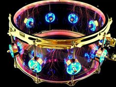 I MUST have this snare!!!!!!!!!!!