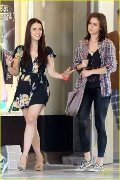 jessica lowndes jessica stroup 90210 movies 01