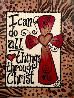 Red Canvas with cross painting -- Pastel drawing idea? Description from I searched for this on The Cross Of Christ, Jesus Cross, Cross Art, Cross Crafts, Cross Paintings, Acrylic Paintings, Religious Paintings, Art Paintings, Beginner Painting
