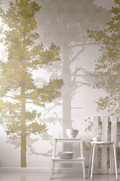 KHiB Norwegian design at Tent London Scandinavian Surface